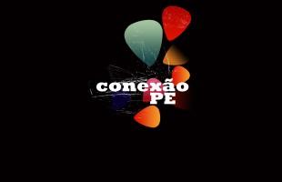 logo_conexao_fd_preto