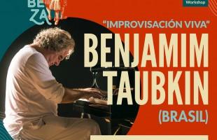 AbreCabeza_INSTAGRAM_Benjamin_CERPS