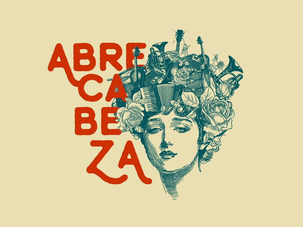 Presentacion_ABRECABEZA_01