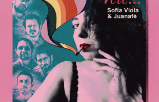 Sofía Viola: 10 lanzamientos